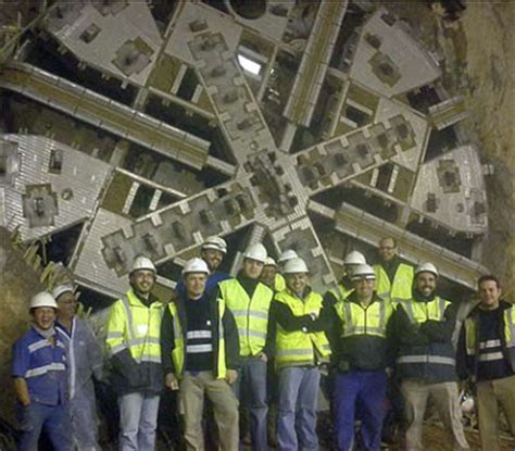 tunnelbuilder.it