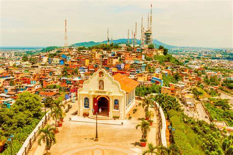 Turismo: 25 destinos de viaje emergentes del 2020 – Diario ...