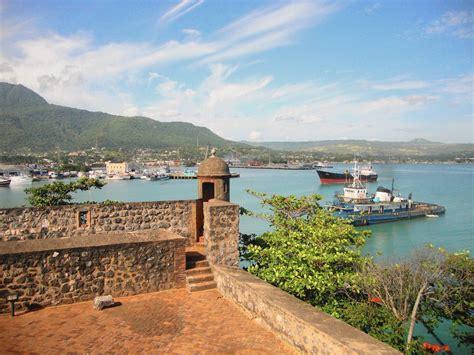 Turismo: Dominicanos listos para competir con Cuba   El ...