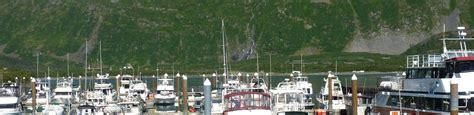 Turismo en Kenai, Alaska 2020: opiniones, consejos e ...