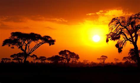 Turismo en Kenia 2021   Viajes a Kenia   Consejos ...