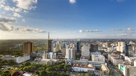 Turismo en Kenia | Historia, consejos y viajes · Aventura ...
