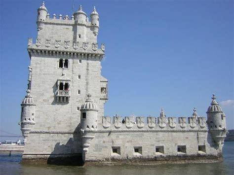 Turismo en Lisboa, Portugal 2017: opiniones, consejos e ...