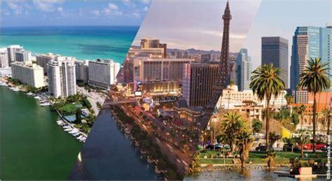 Turismo en los EE.UU. | Embajada de los Estados Unidos en ...