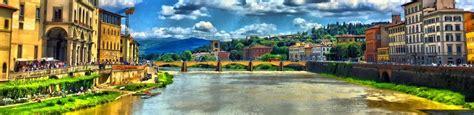 Turismo en Provincia de Florencia 2019   Viajes a ...