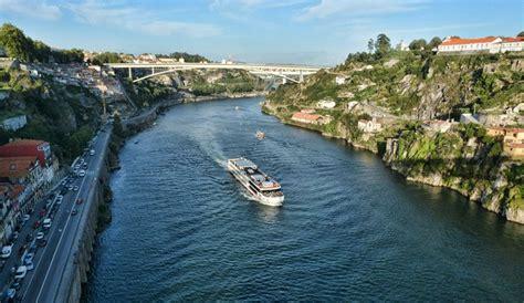Turismo internacional cresce no Porto e Norte de Portugal ...