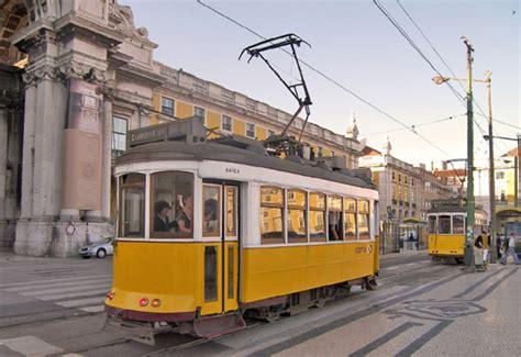 Turismo Lisboa | Lisboa Turismo