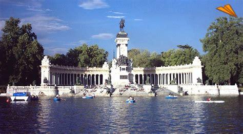 Turismo. Madrid, ciudad cosmopolita