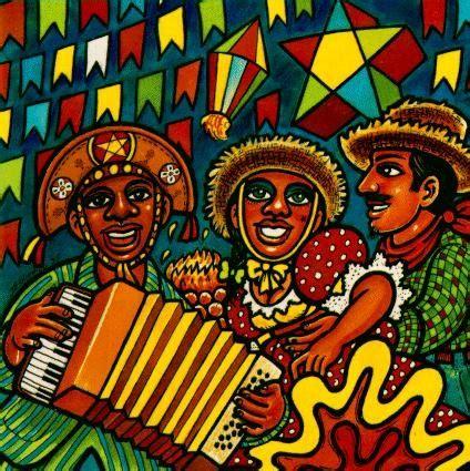 Turismo por Cristina Lira : Mensagem de Feliz São João de Dadá
