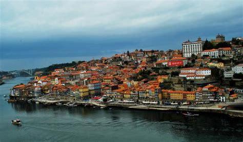 Turismo | Portugal Por Descubrir | Página 4