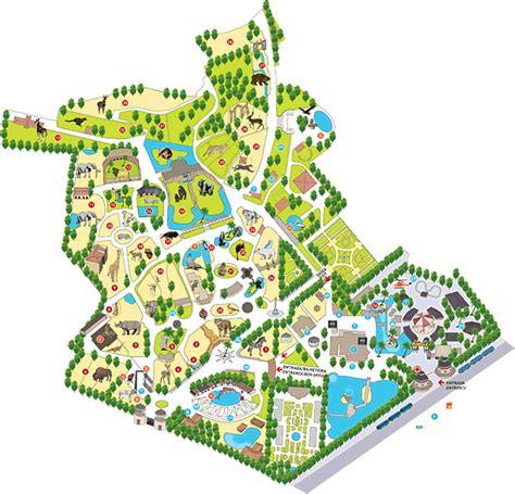 Turismo Portugues: Um Sitio Simpático para visitar o Zoo ...