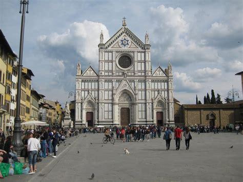 Turismo y destinos: Florencia un viaje inolvidable por Italia
