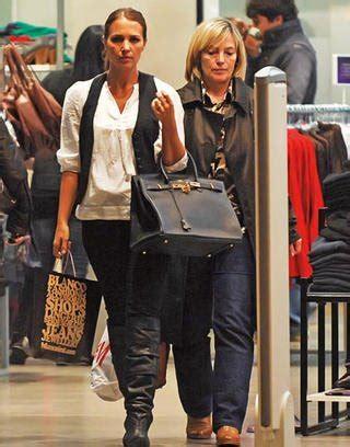 Turistas Style: Paula + Blanco