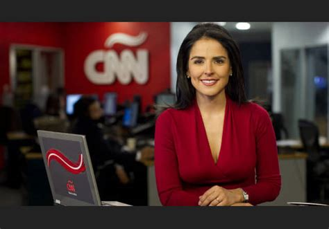 Turner fills Televisa gap on Megacable with CNN | Cable ...