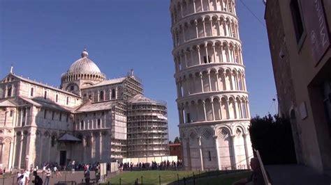 Tuscany  Toscana , Pisa, Florence  Firenze , Italy HD ...
