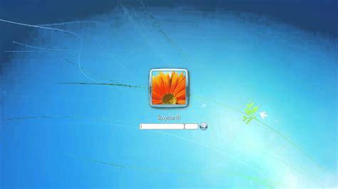 [Tutorial] Cambiar fondo de escritorio en Windows 7 ...
