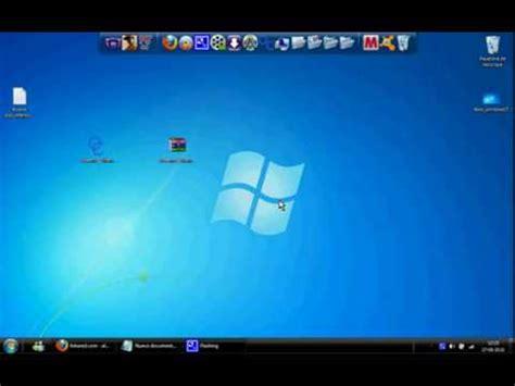 [TUTORIAL] como cambiar el fondo de pantalla de su windows ...