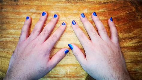 Tutorial. Cómo chasquear los dedos.   YouTube