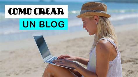 Tutorial: Cómo Crear un Blog con WordPress 2019  Paso a ...