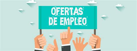 Tutorial: Cómo redactar una oferta de empleo | Consultoría ...
