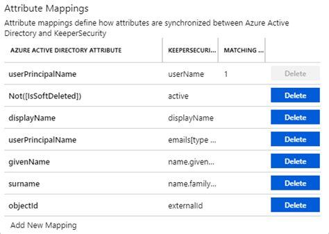 Tutorial: Configuración de Keeper Password Manager ...