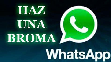 Tutorial de como trucar una foto para whatsapp   YouTube