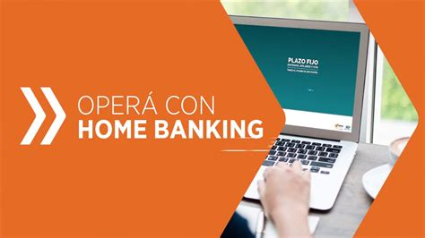 Tutorial Home Banking   YouTube