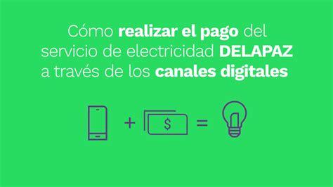Tutorial pago vía web Banco Nacional de Bolivia   YouTube