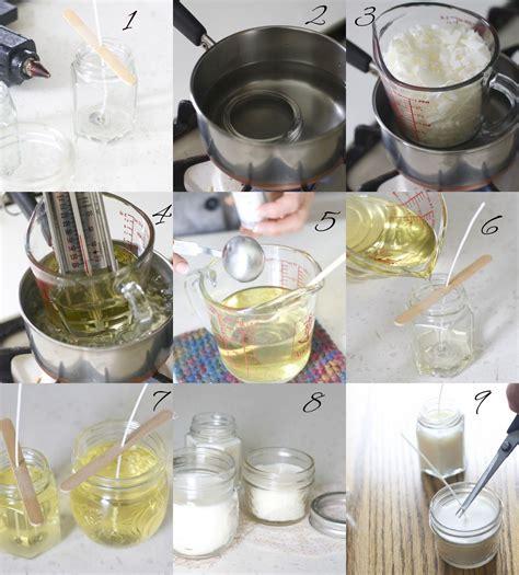 Tutorial para hacer Velas Caseras   DIY . | Hacer velas ...
