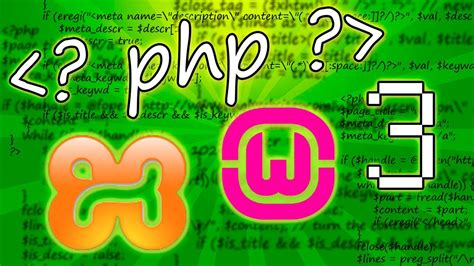 Tutorial PHP basico   3   Descargar e Instalar Xampp   YouTube