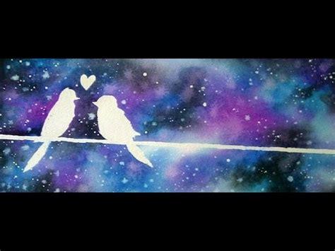 Tutorial San Valentin  dia de los enamorados : como pintar ...