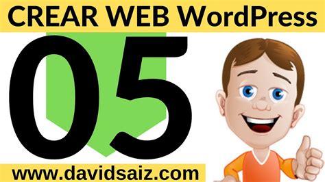 Tutorial WordPress  5  Comprar Descargar e Instalar Divi ...