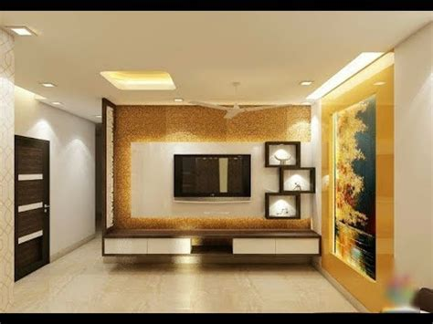 TV Cabinet Designs For Living Room 2017 AS Royal Decor ...