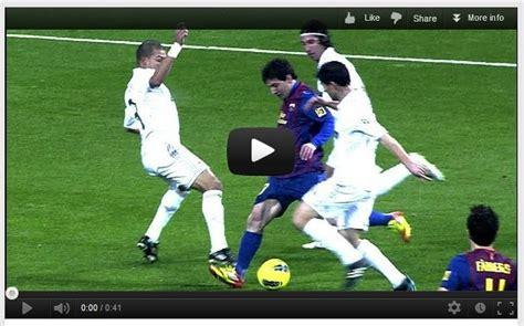 TV de deportes   Cientos de eventor deportivons online   ️ ...