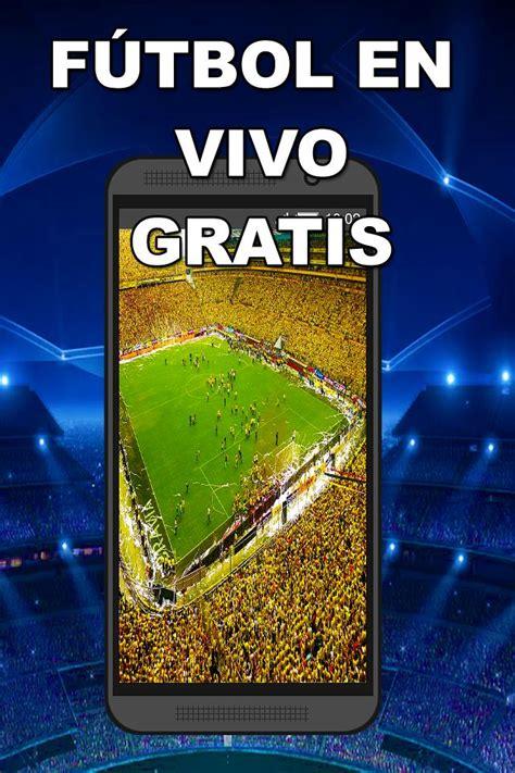 Tv Deportes   Fútbol En Vivo   Canales Guide en Hd for ...