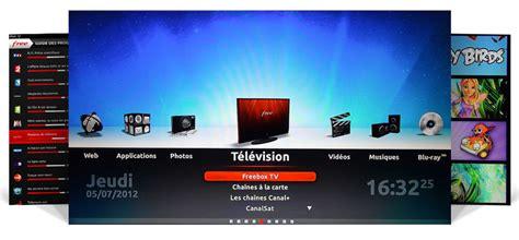 TV en direct sur PC   Regarder la TV en streaming avec VLC
