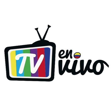 Tv En Vivo Ecuador   YouTube