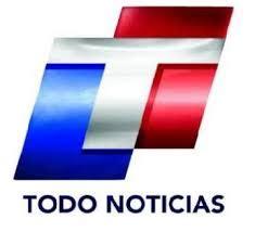 TV EN VIVO LAS 24 HS: TN Noticias en vivo