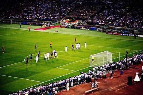 TV Fútbol en Vivo y Radio Streaming   Mundial 2018 for ...