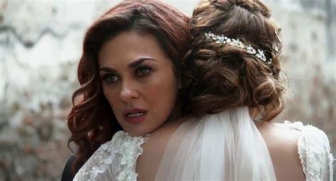 Tv: La Doña 2 EN VIVO ONLINE: ¿cómo y a qué hora ver EN ...