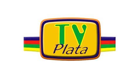 Tv Plata Canal 3   Canales Dominicanos En Vivo