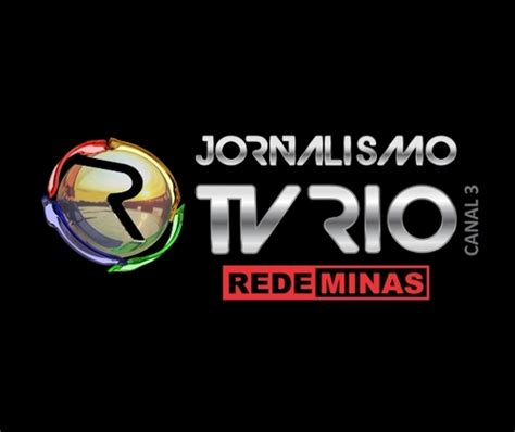TV RIO CANAL 3  @TVRIOCANAL3  | Twitter