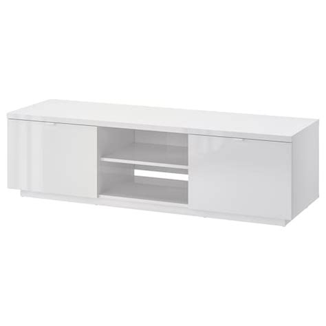 TV Stands & Entertainment Centers   IKEA