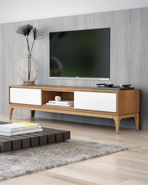 TV Stands  With images    Living room tv, Modern tv ...