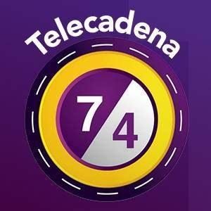 Tvc de honduras en vivo | Ver Canal 5 Televicentro desde ...