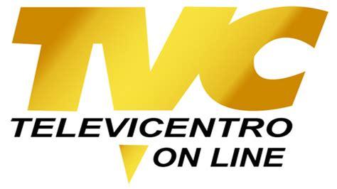 TVC_OnLine on USTREAM: Señal de Televicentro Honduras ...