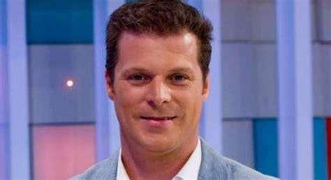 TVE prescinde de Jota Abril y busca nuevo presentador para ...