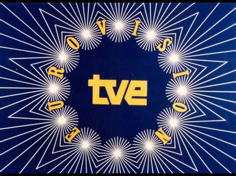 TVE Sintonía Deportes 80 s   Recuerdos de la infancia ...