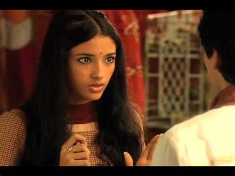 Tves  India Una Historia de Amor Capítulo 105   YouTube