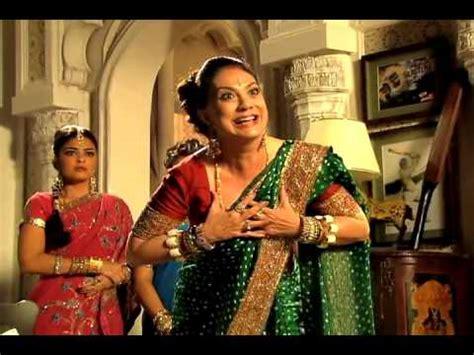 Tves India una historia de amor Capítulo 120   YouTube